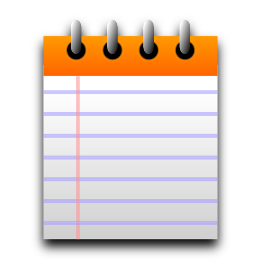 OI Notepad - Apps on Google Play