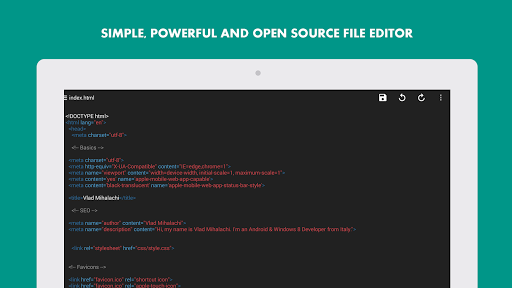 download aplikasi apk editor pro apkpure