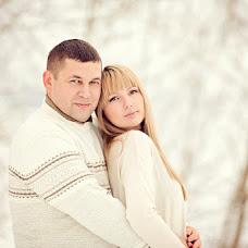 Wedding photographer Yuliya Danilova (Julietty). Photo of 18.04.2014