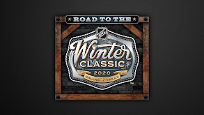 Road to the 2020 NHL Winter Classic thumbnail