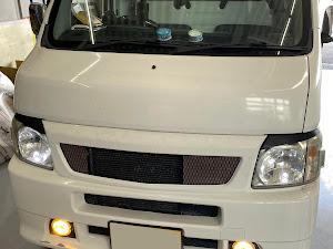アクティトラックのカスタム事例画像 ryo(´・ω・`)artistさんの2020年05月23日22:18の投稿