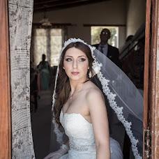 Wedding photographer Kalò Cassaro (cassaro). Photo of 10.07.2016