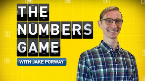 The Numbers Game thumbnail