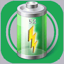 New Fast Charger 5x APK