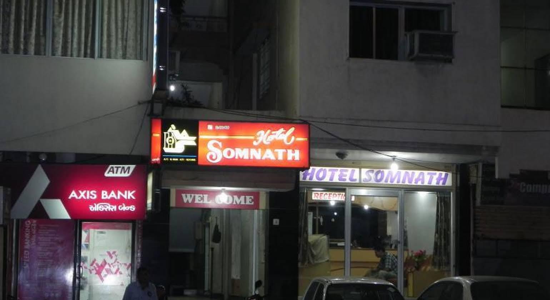 Somnath