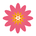 無音カメラ SilentEye icon