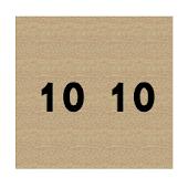 1010 Free
