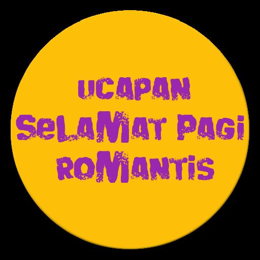 Ucapan Selamat Pagi Romantis Apps Bei Google Play