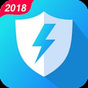 App Mobile Security Master 360 - Cleaner , Antivirus APK for Windows Phone