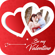 Valentine's Day Special Photos - Frame Editor