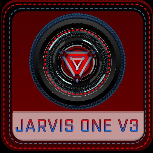 JarvisONE V3