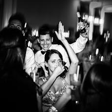 Wedding photographer Marcelo Damiani (marcelodamiani). Photo of 12.12.2017