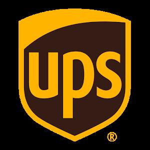 UPS Mobile Gratis
