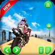 GT Bike Impossible Tracks UK Mega Ramp Stunts icon