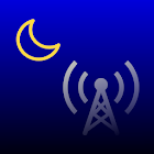 Radio, go sleeping! *ROOT* icon
