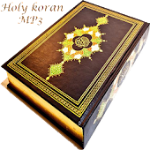 Tải القرآن الكريم كامل 2018 miễn phí