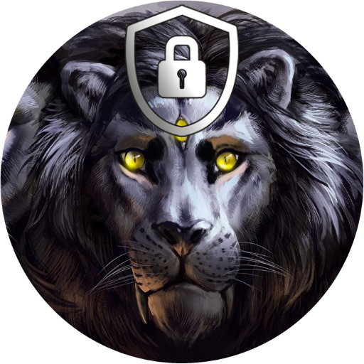 Lion Fantasy Lock Screen HD Android APK Download Free By Cioluck Bell
