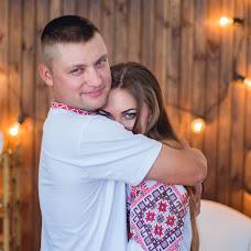 Wedding photographer Tanya Tyulpanova (Tulip). Photo of 25.08.2016