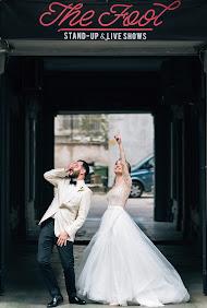 ช่างภาพงานแต่งงาน Alex Pasarelu (Belle-Foto) ภาพเมื่อ 20.01.2019