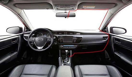 2016-03-27-10-03-39-В-исходном-новатэк-в-dash-Cam-GT300-мини-автомобиля-видеорегистраторов-камеры-Full-HD-1080-P-жк-рекорде.jpg