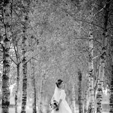 Wedding photographer Nikolay Meleshevich (Meleshevich). Photo of 15.09.2018