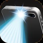 Brightest Flashlight-Multi LED
