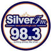 SMA - Silver Media Alliance