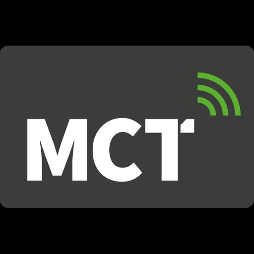 MIFARE Classic Tool - MCT Icon