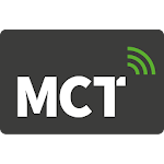 MIFARE Classic Tool - MCT 2.3.1