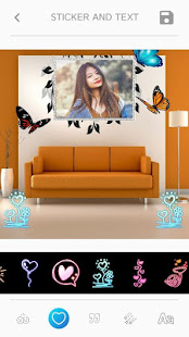 Download Hall Photo Frames For PC Windows and Mac apk screenshot 8