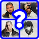Guess The Rapper 2018 - 1980 Android apk