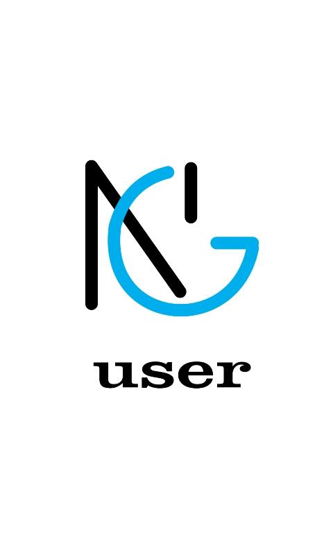 nguser- screenshot
