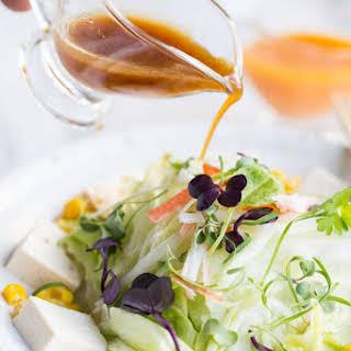 Imitation Crab Lettuce Salad Recipes.