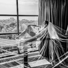 Wedding photographer Dmytro Sobokar (sobokar). Photo of 23.05.2018