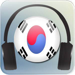 download Radio Korea apk