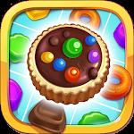 Cookie Mania v1.4.8