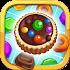 Cookie Mania v1.5.2