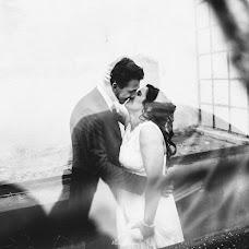 Wedding photographer Marco Fadelli (marcofadelli). Photo of 01.09.2018
