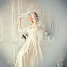 Wedding photographer Sergey Chepulskiy (apichsn). Photo of 27.01.2018