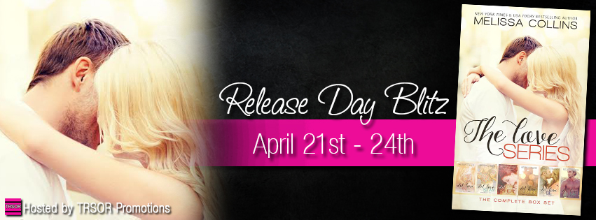 love series release day blitz.jpg