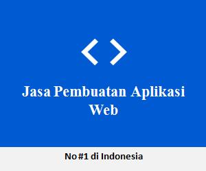 blog rajaputramedia