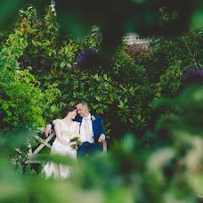 Wedding photographer steve wheller (artbydesign). Photo of 29.08.2014
