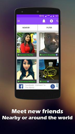 Wink - Free Dating ud83dudc96 11.2.1 screenshots 6