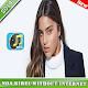 נועה קירל - ללא אינטרנט - noa kirel songs 2019 Download on Windows