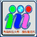 東南資管宣傳AR icon