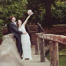 Wedding photographer Sergey Futerman (fotofunt). Photo of 25.09.2013