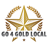 Go 4 Gold Local