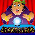 Stakesland