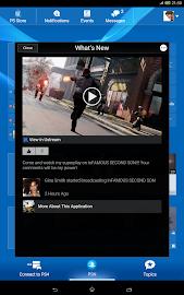 PlayStation®App Screenshot 7