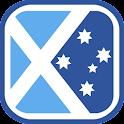 cFlow AU icon